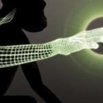 Datorchip kan hjälpa hjärnskadade att gå i nära framtid