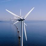 Svensk vindkraftsutbyggnad är en felsatsning anser 13 svenska forskare inom energiområdet