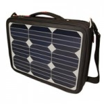 Framgång för snabbväxande energiteknikföretag inom solcellsteknik